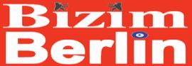 BizimBerlin.de